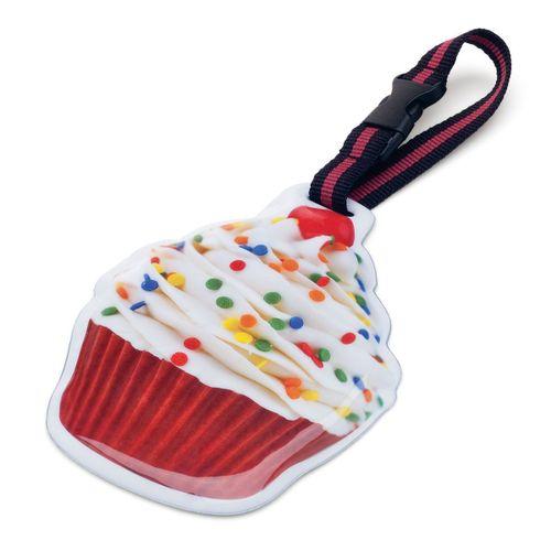Tag-mala-cupcake