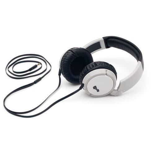 Headphone-spitfire-pro-branco