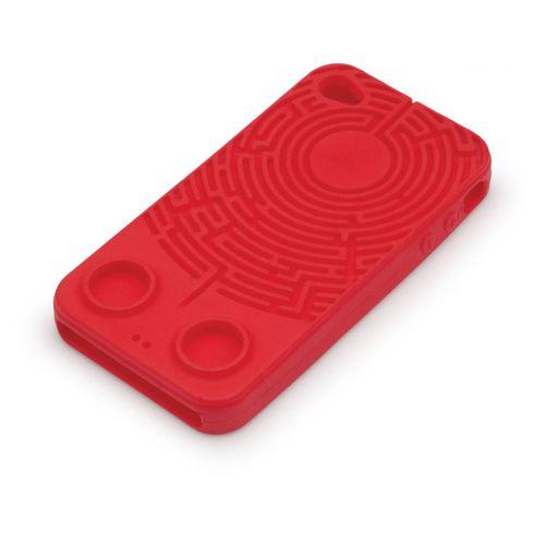 Mini-case-labirinto-4g-vermelho