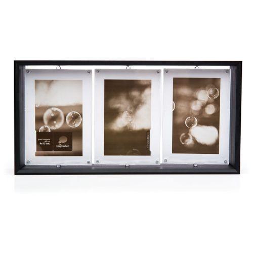 Porta-retrato-giratorio-trio-preto