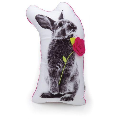 Almofada-mania-coelho-romantico