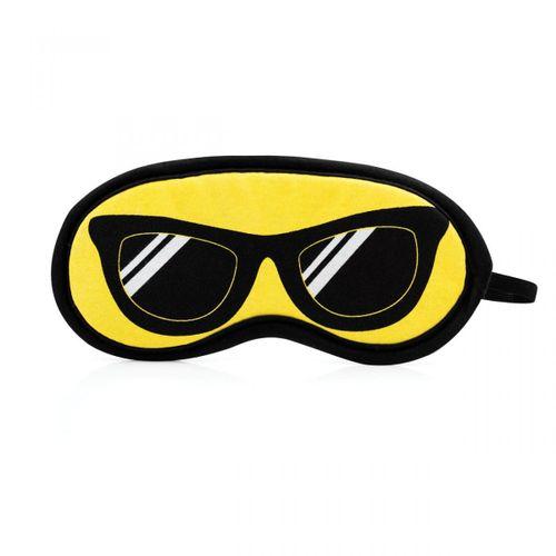 Mascara-de-dormir-emoji-oculos