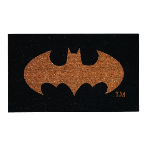 Capacho-dc-logo-batman