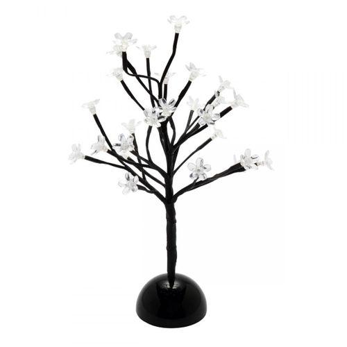 Mini-arvore-flor-de-luz