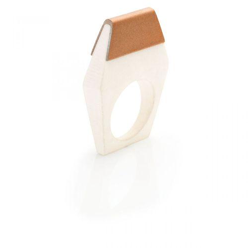 Anel-geometrico-madeira-e-cobre-tam-19