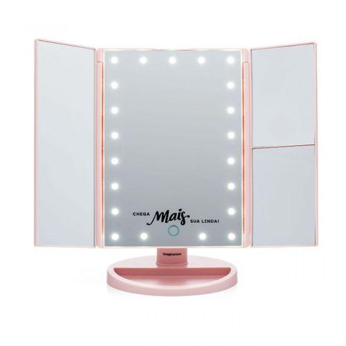 Espelho-de-aumento-com-led-chega-mais