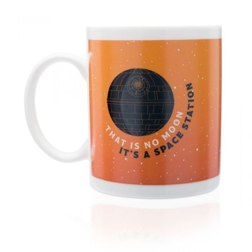 Caneca-termossensivel-star-wars-dark-side