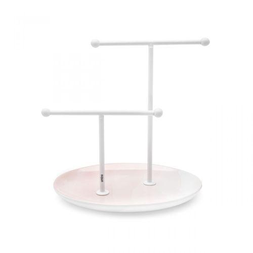 Porta-bijoux-base-rosa-p