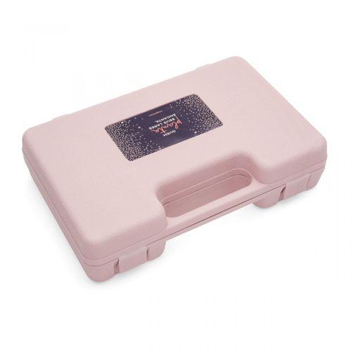 Kit-jardinagem-maleta-rosa