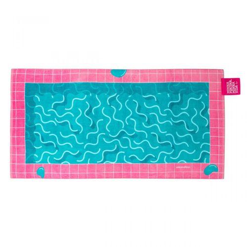 Toalha-minha-piscina-minha-vida