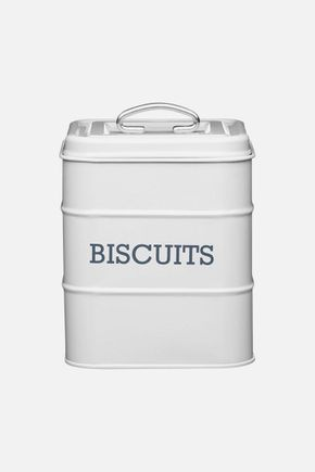 Pote-biscuit