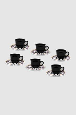 Jogo-cafe-luiza-6-pcs