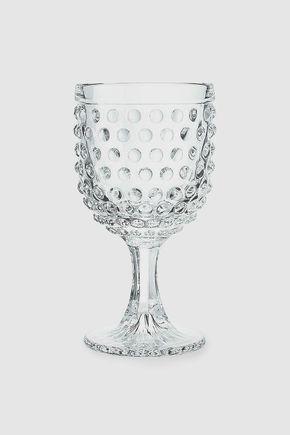 Taca-cristal-dots-set-de-6