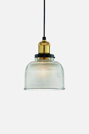 Luminaria-pendente-vidro-textura