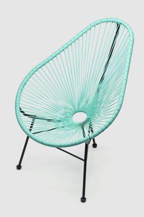 Cadeira-acapulco-turquesa---mi1001