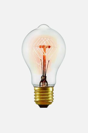 Lampada-vintage-g-110v--4215-