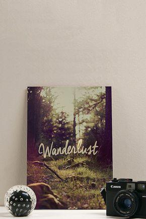 Quadro-wonderlust-29x41