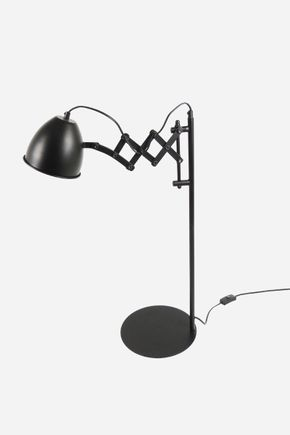 Luminaria-de-mesa-pantografica
