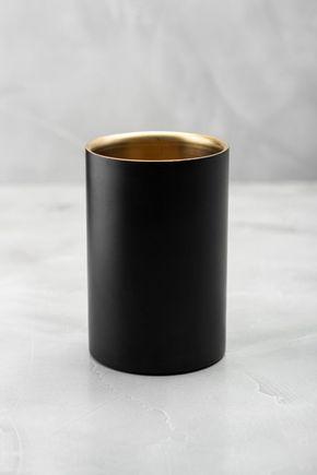Cooler-de-garrafa-preto