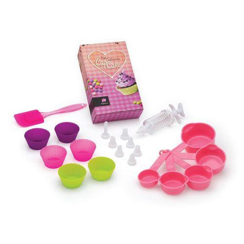 Kit-culinaria-cupcake