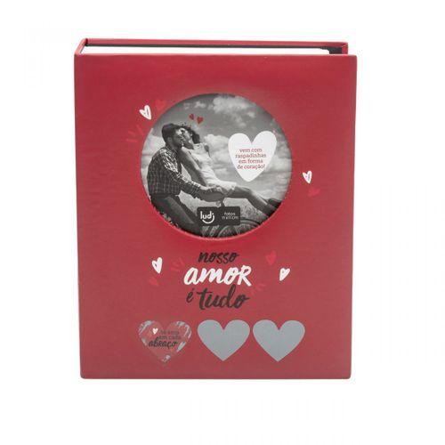 Album-raspadinha-amor-e-tudo