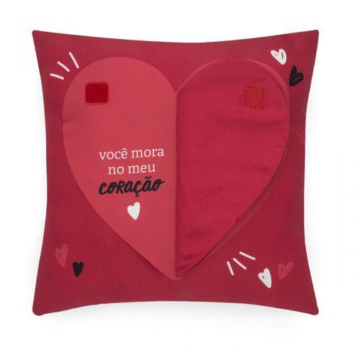 Almofada-mensagem-secreta-amor-e-tudo