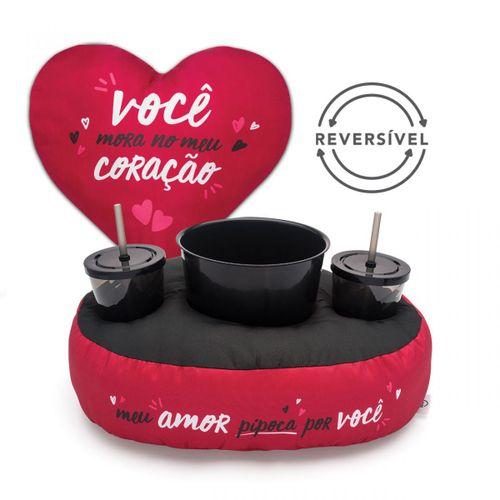 Kit-pipoca-duplo-reversivel-amor-e-tudo