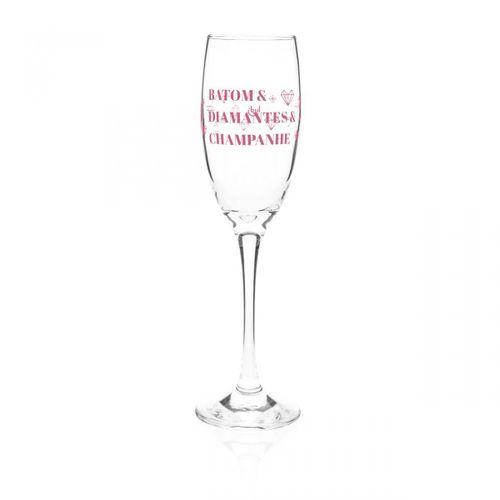 Taca-champanhe-amo-make