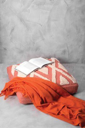 Manta-laranja-tunn