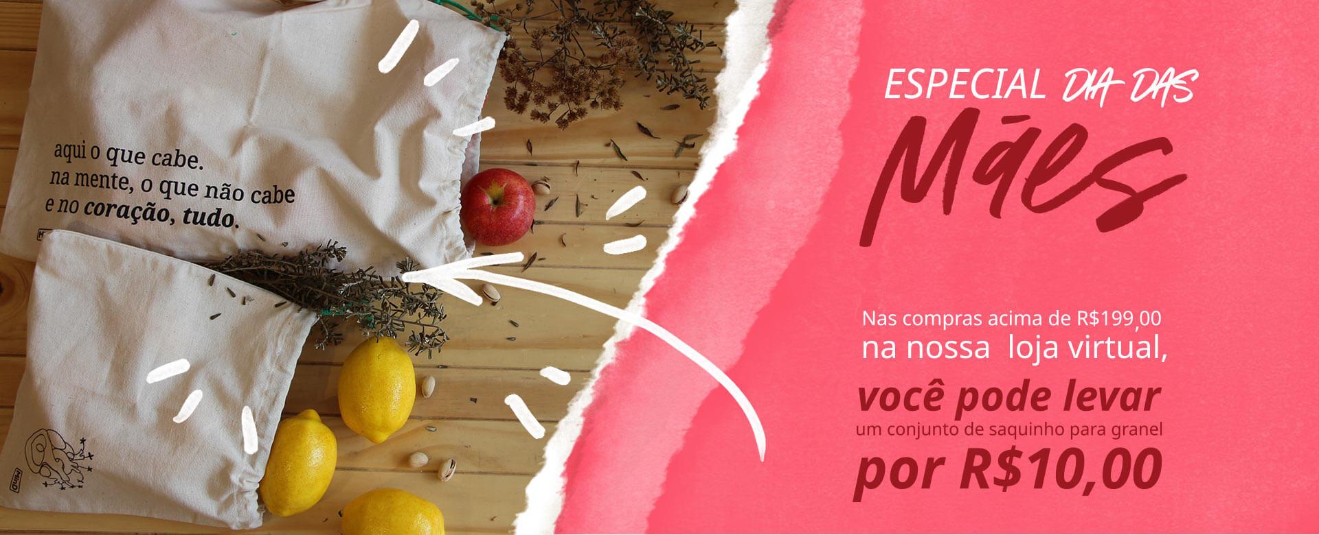Especial-MÃES
