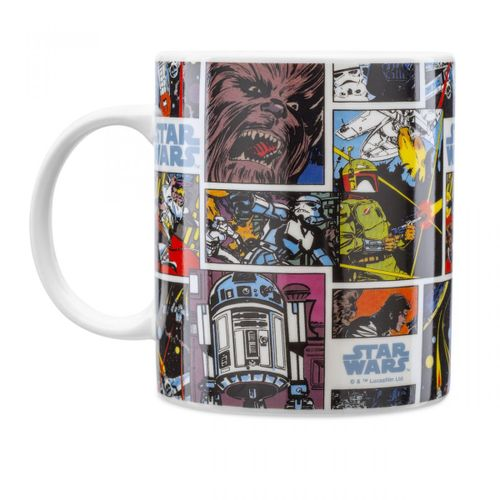 Caneca-star-wars-forca-gibi
