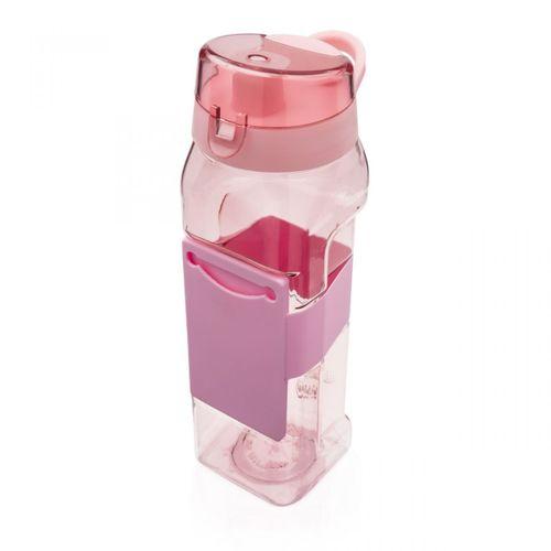 Garrafa-e-porta-cartao-rosa