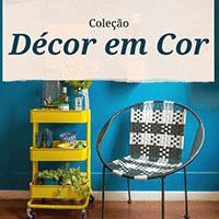 3-1-Decor-em-Cor