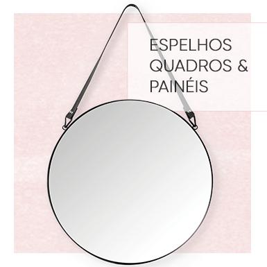 3-2-espelhos-e-quadors