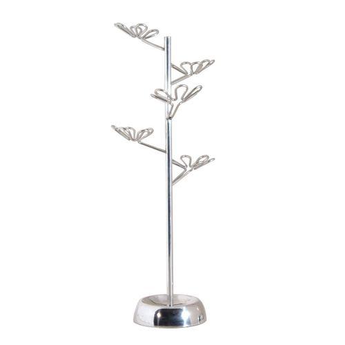 Porta-bijoux-aluminio-flores
