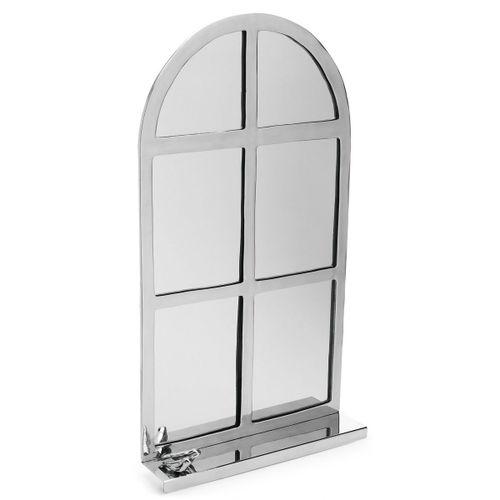 Espelho-janela