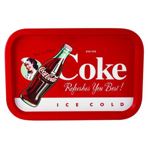 Bandeja-retangular-coca-ice-cold