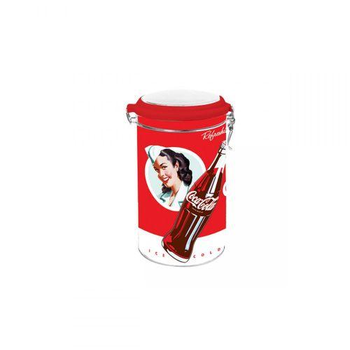 Pote-redondo-coca-ice-cold