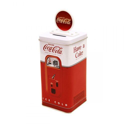 Cofre-coca-machine-beverage