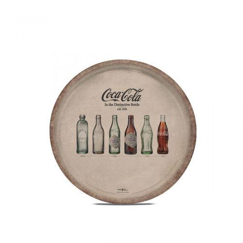 Bandeja-coca--bottle-evolution