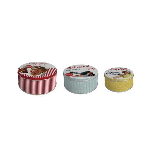 Conjunto-latas-organizadoras-coca-pin-up