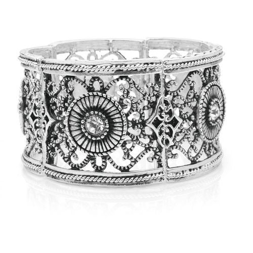 Bracelete-strass-adornos---be455