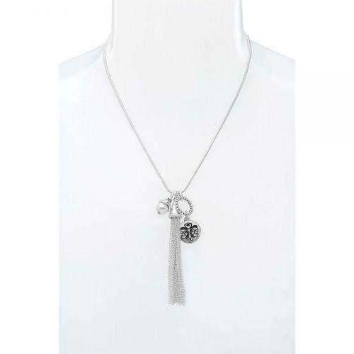 Colar-chuva-de-prata---be550