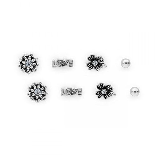 Conjunto-brinco-love---be551