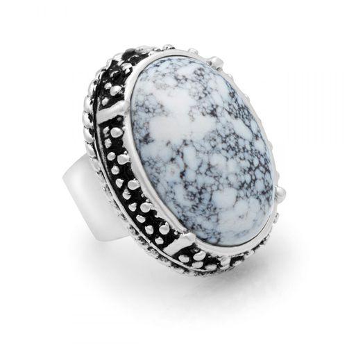 Anel-pedra-oval-marmorizada-tam-18---be571m