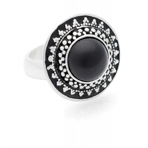 Anel-pedra-negra-astros-tam-16---be584p