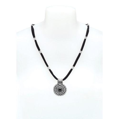 Colar-pedra-negra-astros---be591