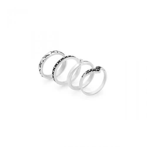 Conjunto-aneis-ornamentos-banho-prata-18