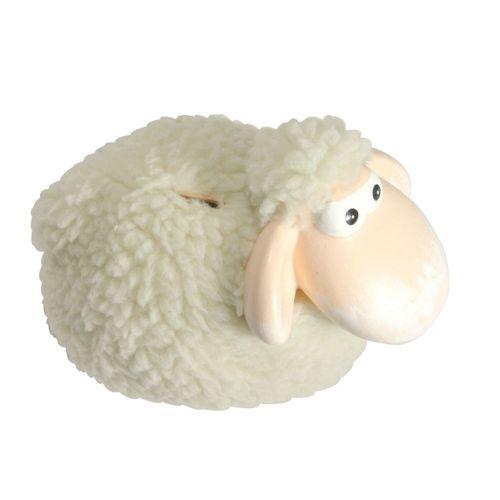 Cofrinho-ovelha