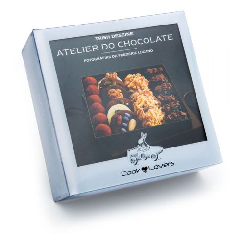 Kit-atelier-de-chocolates